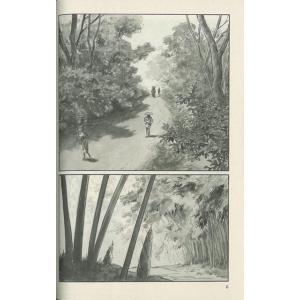 子連れ狼 愛蔵版 11/バーゲンブック/3240円以上購入送料無|kitibousyouji|04