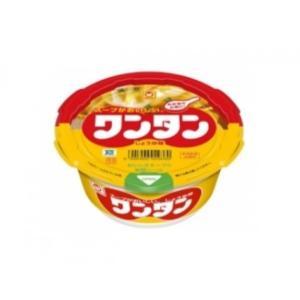 東洋水産 まめワンタン 醤油味 32g 12食...の関連商品7