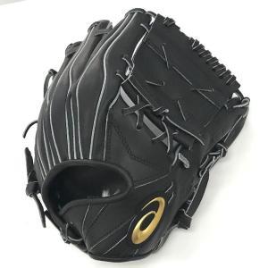 (即日発送)アシックス 少年軟式野球用グラブ ゴールドステージ スピードアクセル 数量限定生産 オールポジション用 グローブ 3124A047|kitospo