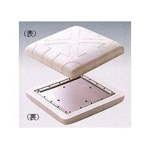 アシックス-asics- 硬式ラバーベース(規格品・固定式)3個1組 BEE103|kitospo