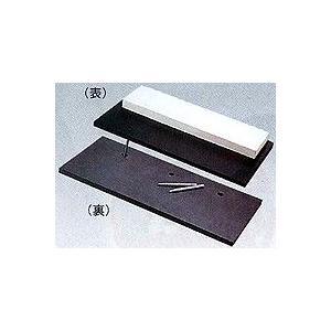 アシックス 固定ピッチャープレート 規格品 BEE-4P|kitospo