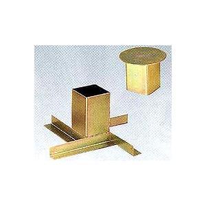 アシックス-asics-BEE103用固定金具下(3個1組) BEE-D1|kitospo