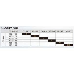 【即日発送】ローリングス 3Dウルトラハイパーストレッチ 野球用ユニフォームパンツ ショートフィット APP7S01|kitospo|03