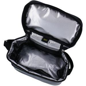 (即日発送)ゼット ランチバッグ 限定品 BA1329|kitospo|06