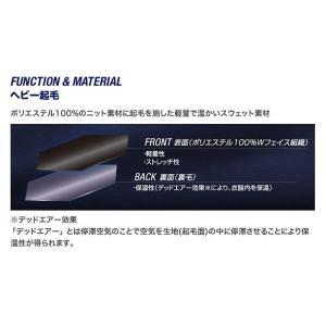 (即日発送)野球 フィールドパンツ アシックス BAW402|kitospo|03
