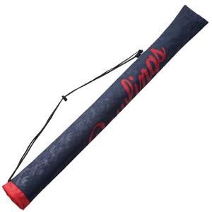 (即日発送)野球用バットケース 1本用 ローリングス BBC7S04 kitospo 04