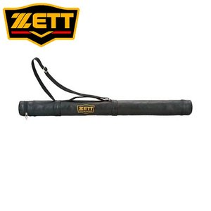 【即日発送】野球 バットケース 1本用 ゼット BC771|kitospo
