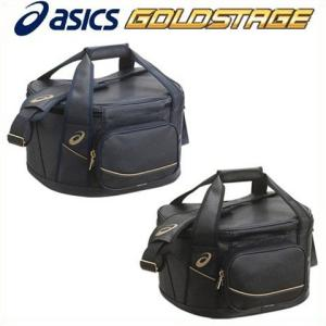 野球 ボールケース アシックス ゴールドステージ BEQ160 硬式軟式5ダース ソフト3号2ダース|kitospo