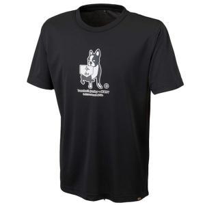 (即日発送)ゼット ベースボールジャンキー Tシャツ 令和 限定品 ブラック BOT018BJ|kitospo