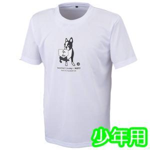 (即日発送)ゼット 少年用Tシャツ ベースボールジャンキー Tシャツ 令和 限定品 ホワイト BOT018BJJ ジュニア用|kitospo