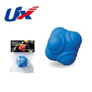 ユニックス 野球練習専用ボール ヘキサゴンボール(小)|kitospo