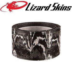 (即日発送)リザードスキンズ バット用グリップテープ ブラックカモ|kitospo