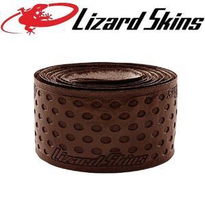 (即日発送)リザードスキンズ バット用グリップテープ ブラウン|kitospo
