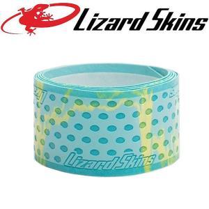 (即日発送)リザードスキンズ バット用グリップテープ カリビアンカモ|kitospo