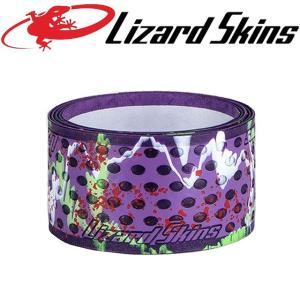 (即日発送)リザードスキンズ バット用グリップテープ ケアオスカモ スペシャルカラー|kitospo
