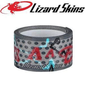 (即日発送)リザードスキンズ バット用グリップテープ ダイヤモンドバックス MLBチームカラー|kitospo
