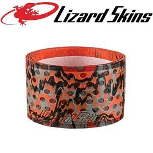 【即日発送】野球 バット グリップテープ リザードスキンズ Lizard Skins 正規輸入品|kitospo