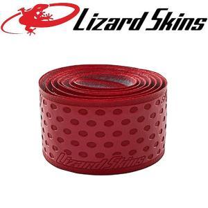 (即日発送)リザードスキンズ バット用グリップテープ レッド|kitospo