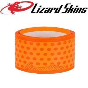 (即日発送)リザードスキンズ バット用グリップテープ タンジェリン|kitospo