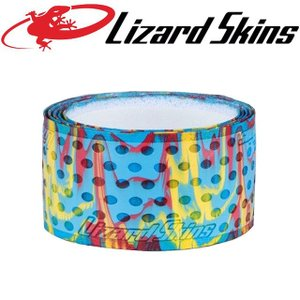 (即日発送)リザードスキンズ バット用グリップテープ ワッキーカモ|kitospo