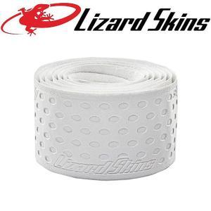 (即日発送)リザードスキンズ バット用グリップテープ ホワイト|kitospo