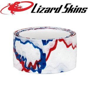 (即日発送)リザードスキンズ バット用グリップテープ ホワイトカモ|kitospo