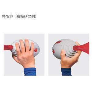 (即日発送)NISHI ニシスポーツ ジャベボール NT5201 kitospo 03