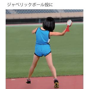 (即日発送)NISHI ニシスポーツ ジャベボール NT5201 kitospo 04