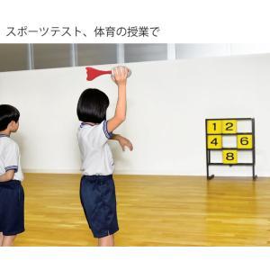 (即日発送)NISHI ニシスポーツ ジャベボール NT5201 kitospo 05