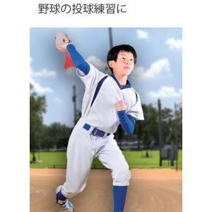 (即日発送)NISHI ニシスポーツ ジャベボール NT5201 kitospo 06
