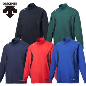 デサント ウインドシャツ PJ-252|kitospo