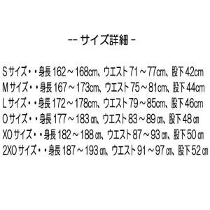 (即日発送)ローリングス 4Dウルトラハイパーストレッチ 野球用ユニフォームパンツ ショートフィット APP9S01-NN 高校野球対応|kitospo|05