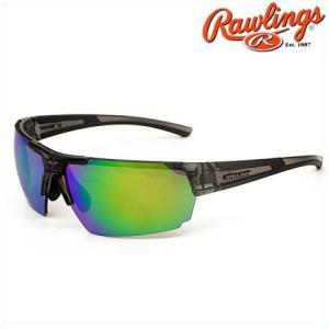(即日発送)ローリングス サングラス RAWLINGS26(B) RAW26|kitospo