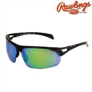 (即日発送)ローリングス サングラス RAWLINGS28(B/G) RAW28|kitospo