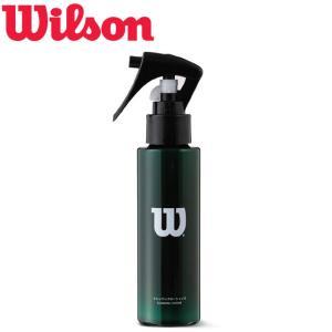 (即日発送)ウィルソン クレンジングローション2 高級レザー専用ローション WTAGMG001|kitospo