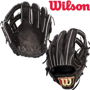 (即日発送)ウィルソン スタッフ 硬式野球用グラブ 内野手用グローブ WTAHWQ59T|kitospo