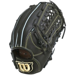 (即日発送)ウィルソン 軟式野球用グラブ D-MAX 内野手用 WTARDS5WP グローブ|kitospo