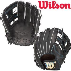 (即日発送)ウィルソン クイーン 女子 ソフトボール用グラブ 内野手用 グローブ WTASQQ6MH|kitospo