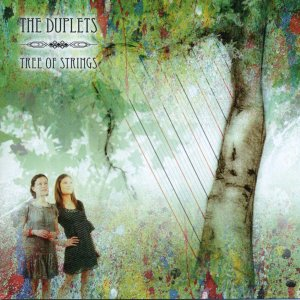 The DUPLETS - Tree Of Strings