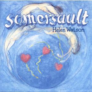 Helen WATSON - Somersault