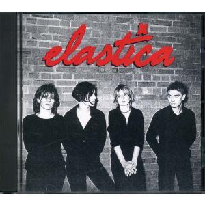 ELASTICA - Elastica