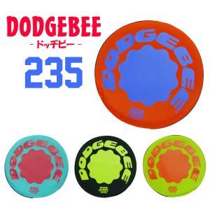 DODGEBEE(ドッヂビー)  235
