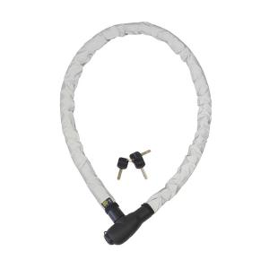 FF-R 反射ジャケット付ジョイントロック ケーブルカバーに高輝度反射性生地を採用し、バツグンの視認性を確保|kiuchi