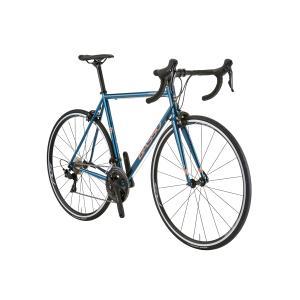 ロードバイク  バッソ VIPER SHIMANO105 細...