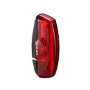 CATEYE TL-LD700-R RAPID X(ラピッドX)|kiuchi