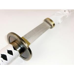 和道一文字 日本刀 模造刀 武士刀 木製 木 コスプレ 長104cm 海賊狩り ゾロ おもちゃ