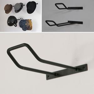 棚受け金具 おしゃれ アイアン アイアンバー マルチバーMサイズ アングルタイプ L字金具 棚 DIY 壁付け ブラケット 黒|kiwakuya