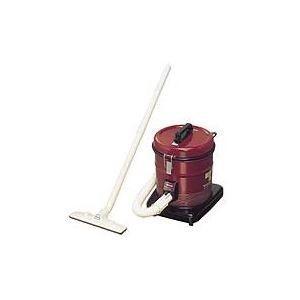 パナソニック(家電) 店舗・業務用掃除機 MC-G200P|kiwami-honpo