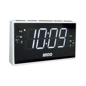 クロックラジオ K10808216|kiwami-honpo