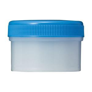 診療化成 SK軟膏容器 B型 60ml 黄緑 207859 1セット(100個)|kiwami-honpo